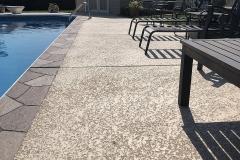 acrylic-pool-deck