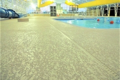 commercial-pool-resurfacing-st-louis