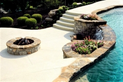 concrete-overlay-pool-deck-st-louis