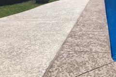 concrete-overlays-contractor