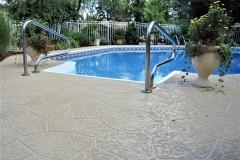 concrete-pool-deck-coating-st-louis