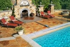 concrete-pool-deck-contractor-st-louis
