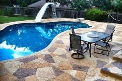 concrete-pool-deck-ideas-st-louis-1