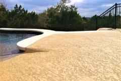 concrete-pool-deck-ideas-st-louis