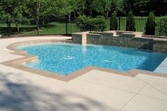 concrete-pool-deck-installer-st-louis