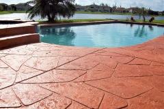concrete-pool-deck-repair-st-louis-1