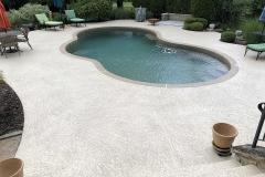 concrete-pool-deck-repair