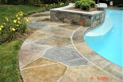 concrete_pool_deck_resurfacing_cost_st-louis
