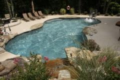 custom-pool-decks-st-louis