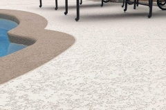 decorative-concrete-resurfacing