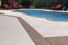 pool-concrete-repair