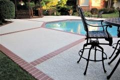 pool-deck-coatings-installer-st-louis