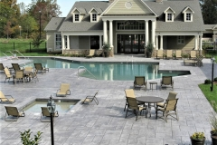 pool-deck-contractor-st-louis