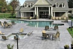 pool-deck-contractor-st-louis
