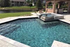 pool-deck-crack-repair-st-louis