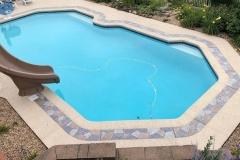 pool-deck-materials