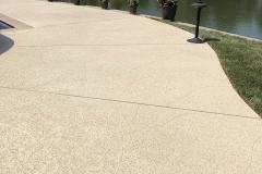pool-deck-overlays