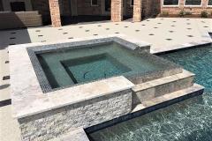 pool-deck-resurfacing-st-louis-1