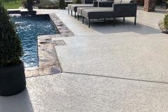 pool-decking-ideas