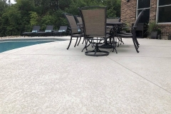 pool-decking-options