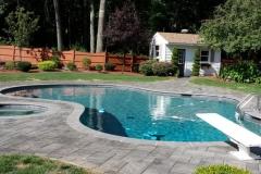 pool_deck_resurfacing_st-louis