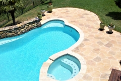 resurfacing_concrete_pool_deck_st-louis