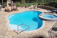stamped-concrete-pool-deck-st-louis