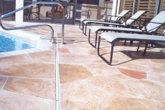 stamped_concrete_pool_deck_cost_st-louis
