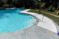 concrete-pool-deck-st-louis