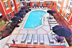 commercial-pool-deck-st-louis
