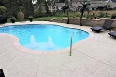 concrete-pool-deck-st-louis-1