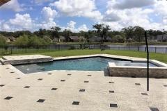 concrete-pool-decking-st-louis