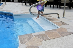 pool-deck-applications-st-louis