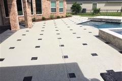 concrete-pool-deck-repairs-st-louis