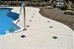 knockdown-texture-pool-deck-st-louis