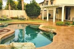refinish_concrete_pool_deck_st-louis