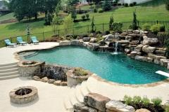 concrete-pool-deck-resurface-st-louis