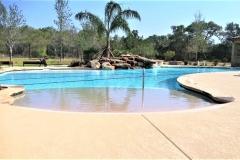 concrete-pool-deck-repair-cost-orlando