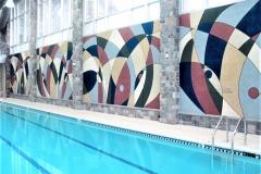 decorative-concrete-wall-resurface-st-louis