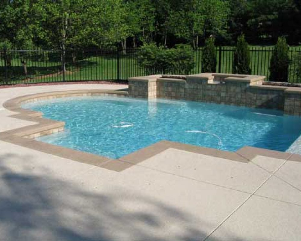 concrete-pool-deck-installer-m01a