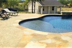 pool-decking-st-louis