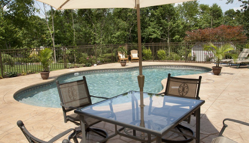 pool deck resurface st louis