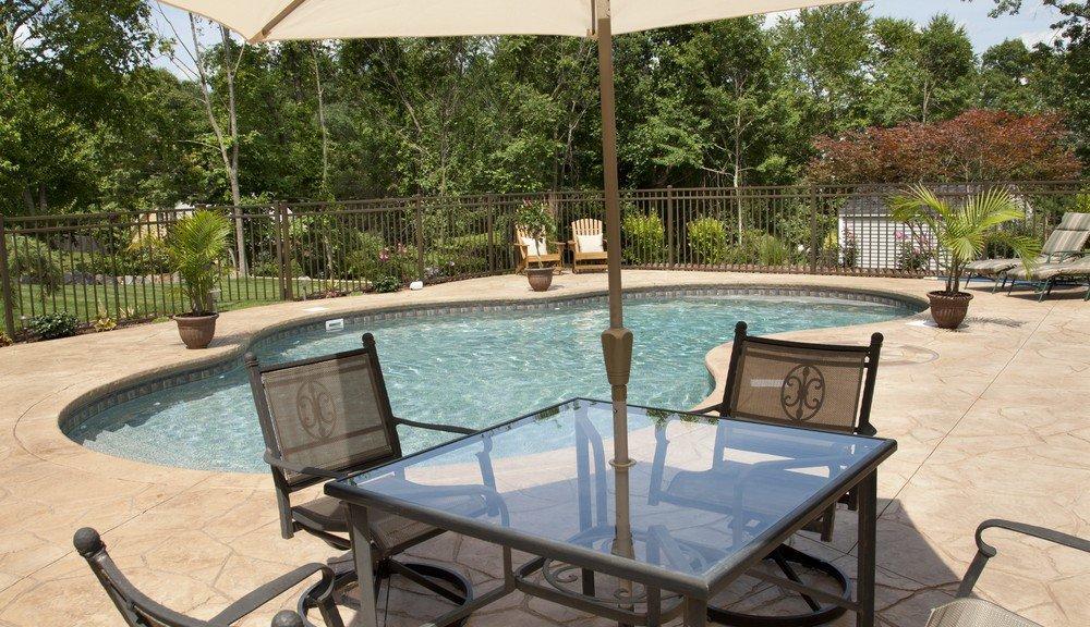 pool deck resurface st louis