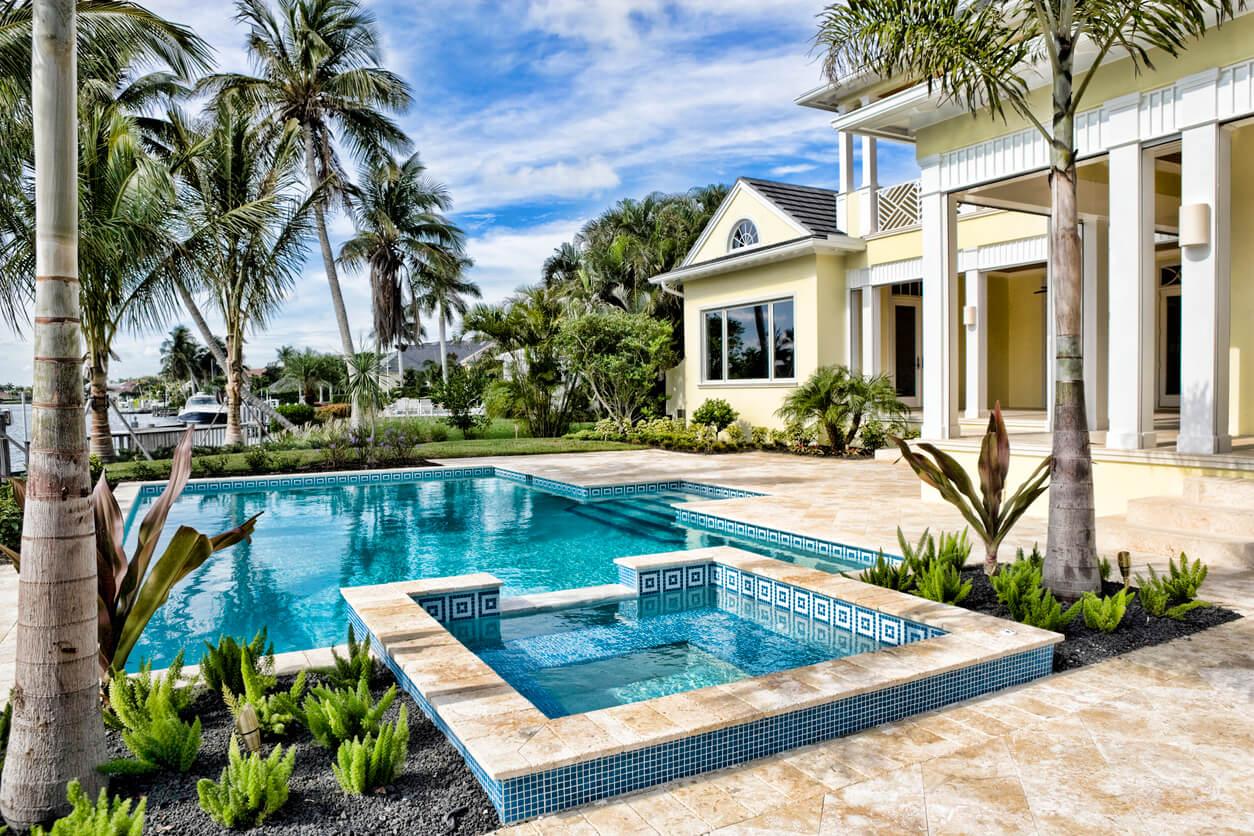 st louis pool deck resurfacing